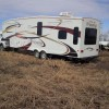 2007 Coachmen Wyoming 332RLTS 37Ft