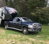 2004 Dodge Ram 3500 Dually 4x4
